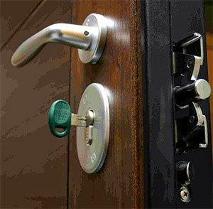 cerrajero urgente - Cerrajeros barcelona | 640 011 187 | cerrajerias barcelona 24h