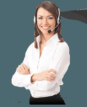 contacto cerrajero urgente - Cerrajeros barcelona | 640 011 187 | cerrajerias barcelona 24h