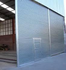 persianas metalicas - Cerrajeros barcelona | 640 011 187 | cerrajerias barcelona 24h