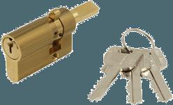 cerradura 5 - Cerrajeros barcelona | 640 011 187 | cerrajerias barcelona 24h