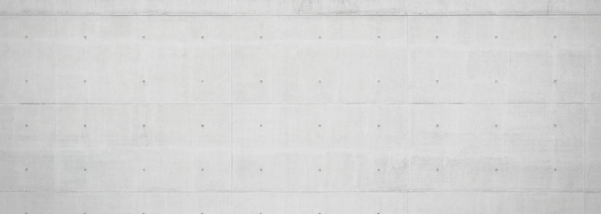 cerrajeros bcn 24h 2 - Cerrajeros barcelona | 640 011 187 | cerrajerias barcelona 24h