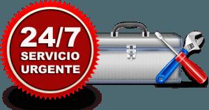 urgente 24h - Cambiar Cerradura y Aperturas Puerta Sarria