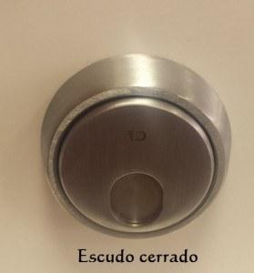 escudo magetico de seguridad mrm29e cerrado disec tiendacajasfuertes 279x300 - Escudo Antibumping Cerrajero Barcelona